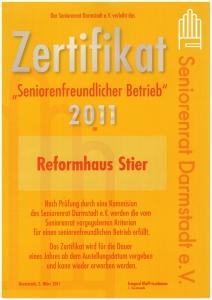 Seniorenfreundlich_Stier