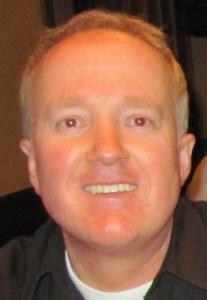 Bernd Stier