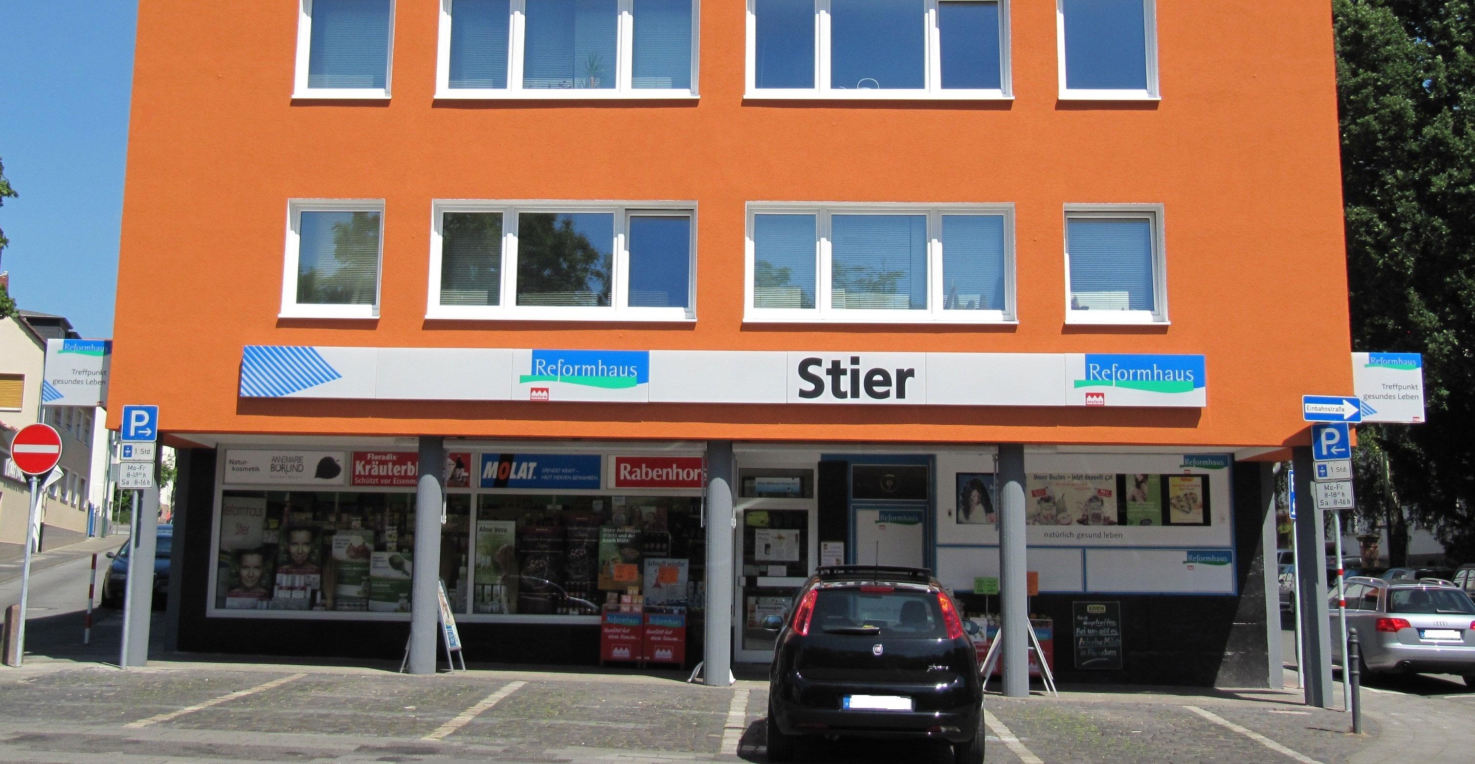 rs2010-slider